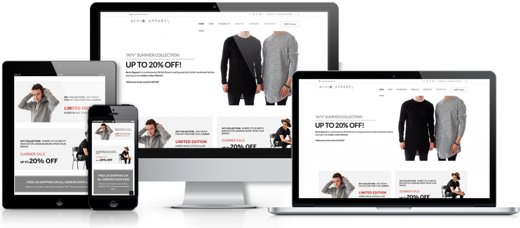 webdesign 1024x450